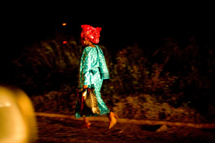 LAGOS026