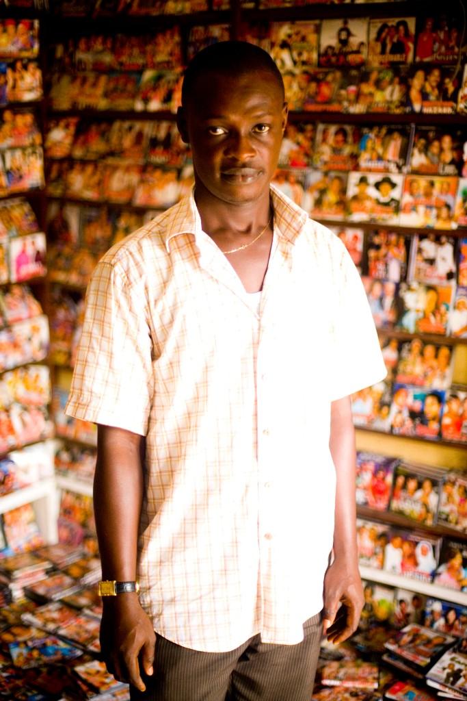 LAGOS037