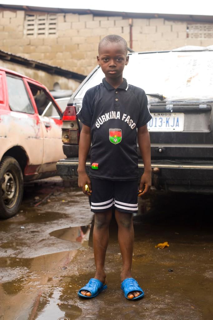 LAGOS045