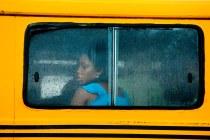 Fotos João Wainer - ESPECIAL NOLLYWOOD - LAGOS NIGERIA 08.2008